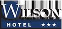 hoteles en salta promociones alojamientos 3 estrellas en Salta Wilson Hotel Salta Argentina